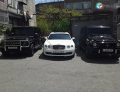 Прокат бентли Bentley in rent harsanyac bently