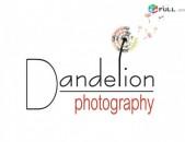 Լուսանկարչական ծառայություն