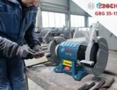 Bosch GBG 35-15 սրոցաքար / Точилօ / tochilo, tachilo