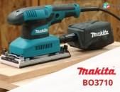 Makita BO3710 վիբրացիոն հղկող գործիք