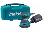Makita -shlifovki gorciq original / ՀՂԿՈՂ ՍԱՐՔ - Makita - BO5031K