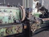 Խառատային հաստոց;токарный станок 1М65;tokar;hastoc