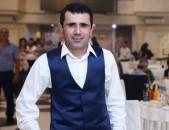 Tamada Ergich Jutakahar DJ (patety miasin)