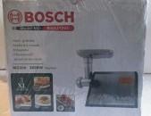 Msaxac elektrakan Bosh.мясорубка. մսաղաց