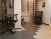 RD6-0015 Посуточно (ՕՐԱՎԱՐՁՈՎ) сдаю 2 комнатную квартиру, по улице Саят Нова