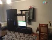 RD6-0035 Օրավարձով է տրվում 2 սենյականոց բնակարան