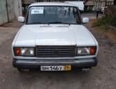 VAZ(Lada) 2107 , 2004թ.