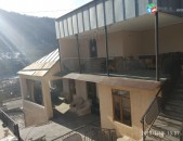 Գործող հյուրանոց Դիլիջանում