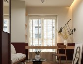 Interior Design / Ինտերիերի Դիզայն / Дизайн интерьера 3ds MAX