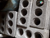 bloki forma shtapa