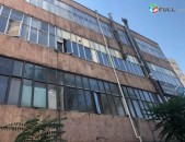 Գրասենյակի / Արխիվային տարածք / grasenyaki tarastq / ofisi taracq