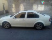 Volkswagen Jetta , 2001թ.