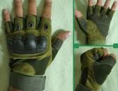Տակտիկական ձեռնոց