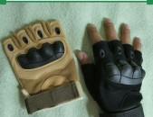 Տակտիկական ձեռնոց / Taktikakan dzernoc, taktik dzernoc, perchatki, перчатки тактические