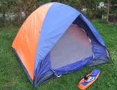 Վրան / Палатка / Tent / Palatka, vran 2.05 * 2.05, Vran, Palatka