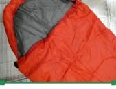 Քնապարկ / Спальник, Спальный Мешок / Sleeping Bag