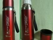 Թերմոս / Термос / Vacuum flask, Thermos, Termos 0.8L