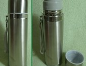 Թերմոս / Термос / Vacuum flask, Thermos, Termos 0.5L