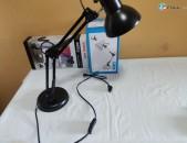 Լամպ, լամպեր, լապտեր/ Lamp, lamper, lapter, fanar, gisherayin lamp