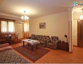 oravarcov bnakaran kentronum /  Օրավարձով բնակարան կենտրոնում