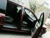 Ford  2003թ. windstar