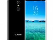 "Lriv Nor Heraxos Oukitel C8 / Android 7.0 / 5.5"" IPS HD / 13MP + 5MP / Dual SIM"