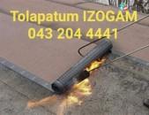 TOLAPATUM IZOGAM