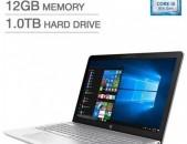 Notebook HP Core i5-8250