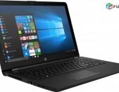 Notebook  HP A6-9220