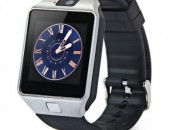 Noravoj ev jamanakakic smart jam smart watch