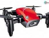 Drone s9 kvadrakopter Vorakyal hzor drone quadcopter dron s9