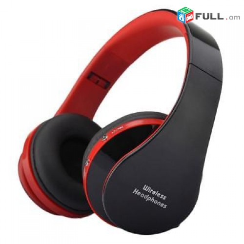 Bluetooth naushnik akanjakal earphone headphone