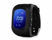 Q50 baby smart gps jpc jps gpc watch smart baby  wotch