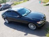 BMW -     328 , 2007թ.