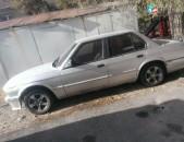 BMW -    318 , 1985թ.