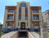 Շքեղ բնակարաններ նորակառույց Սասուն Ռեզիդենսում