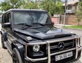 Rent a Car Прокат Prakat