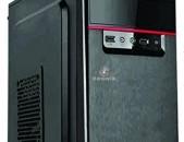 Համակարգիչ intel i5 2400 / Ram 4GB / Hdd 500GB