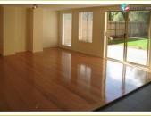 Ремонт и отделка квартир Ներքին եւ արտաքին հարդարման աշխատանքներ Bnakarani kapital veranorogum