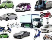 Автомобили, купля продажа в Москве
