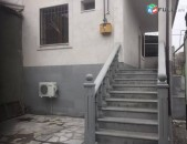 Vardzov e trvum 3 senyakanoc bnakaran  Davitashen-Gyuxi skzbum