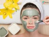 Kosmetologia  Kosmetologiakan daser das@ntacner usucum Կոսմետոլոգիական դասընթացներ