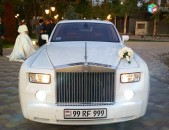 ROLLS ROYCE Elite cars avtovardzuyt, rent a car, prakat , прокат