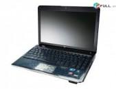 HP Pavilion DV3 Entertainment notebook  Core i3