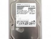 Hard disk 160 gb