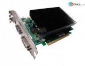 Video card GeForce 9500 GT, 512 MB