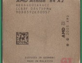 Socket AM2 CPU Athlon 64 X2 4800+