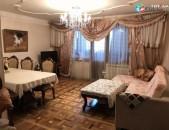 Վաճառվում է բնակարան Դավիթաշեն 1-ին թաղամասում, 3526