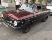 ZAP-ZAZ 968M , 1991թ.
