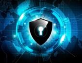 Ցանցային ադմինիստրատորի դասընթացներ iT դասընթացներ cybersecurity network
